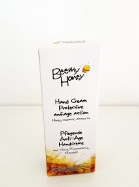 Beemy Honey Handcreme 75ml