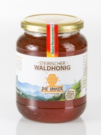 Waldhonig 1000g