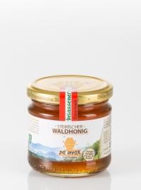 Waldhonig 250g
